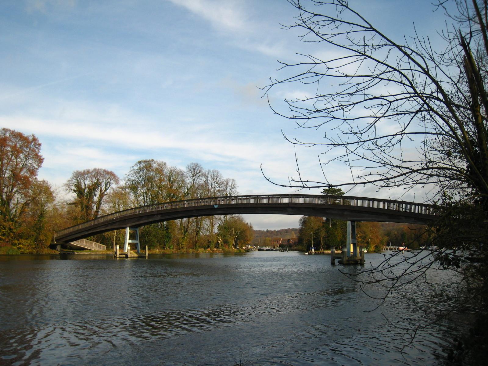 end error of metre bridge